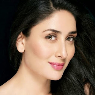 Kareena Kapoor  IMAGES, GIF, ANIMATED GIF, WALLPAPER, STICKER FOR WHATSAPP & FACEBOOK