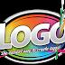 تنزيل برنامج Logo Design Studio 2014 مجاناً لتصميم الشعارات بسهولة