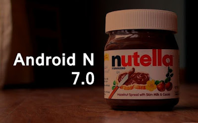 Why Android N is Going to Be the Biggest Change in Android's History