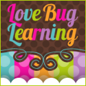 Love Bug Learning