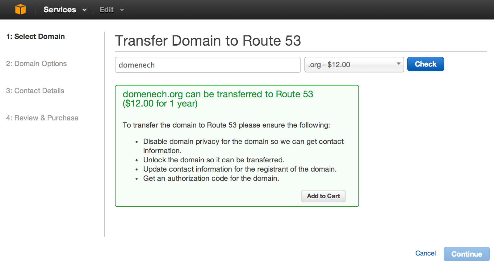blog-domenech-org-transfer-internet-domain-to-aws-route-53-step-3