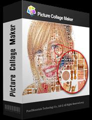 MAGIX Video easy 5 HD 5.0.3.106 + Crack Torrent