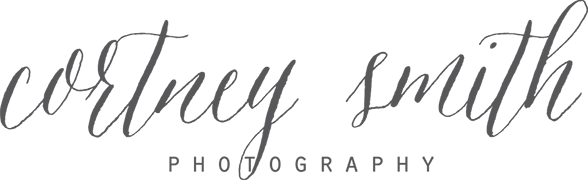 cortney smith photography blog
