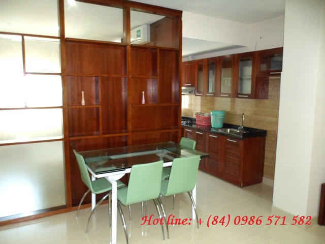 apartment for rent in hanoi cheap and nice 2 bedroom apartment for