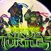 Teenage Mutant Ninja Turtles Android [Apk+Data] Free Download (Moded)