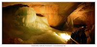Eisriesenhöhle