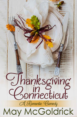 10 Highly Rated Thanksgiving Themed Novels for Kindle #kindle #thanksgiving #reading