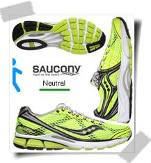 SauconyProGridTruimph10.N.M