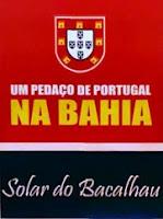 Solar do Bacalhau