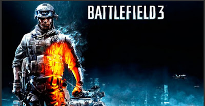 battlefield 3 pc, nvidia battlefield 3, nvidia, ati, origin, battlefield 3 origin, battlefield 3 beta, battlefield 3 ati, download battlefield 3, bf3, ea, battlefield 3 drivers, battlefield 3 ps3, Karl Magnus Troedsson, game news