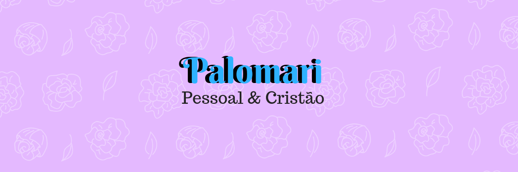 Palomari