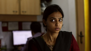 Watch Radhika Apte Nude Full Shortfilm That Day After Everyday Leaked Video Youtube HD Watch Online Free Download