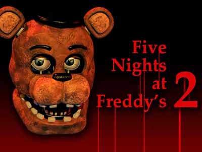 خمس ليالي في فريدي سلسلة تنزيل FNAF_2_picture