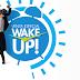 Canción del Comercial Venta Especial Wake UP Costanera Center