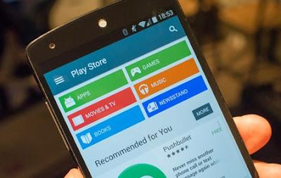 install-aplikasi-dari-google-play