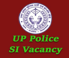up-police-recruitment-2015-for-sub-inspector-vacancy