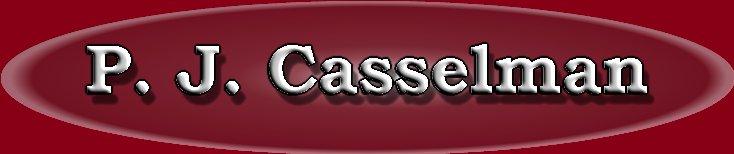P. J. Casselman
