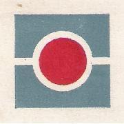 Simbolo da Equimetal