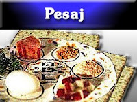 Pesaj