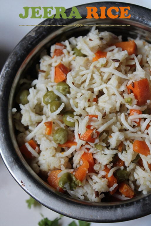 Sushi rice in electric pressure cooker