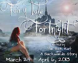 Fairy Tale Fortnight