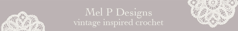 Mel P Designs