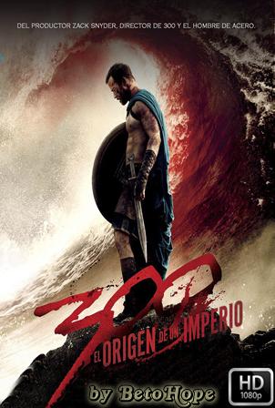 300: El origen de un imperio [1080p] [Latino-Ingles] [MEGA]