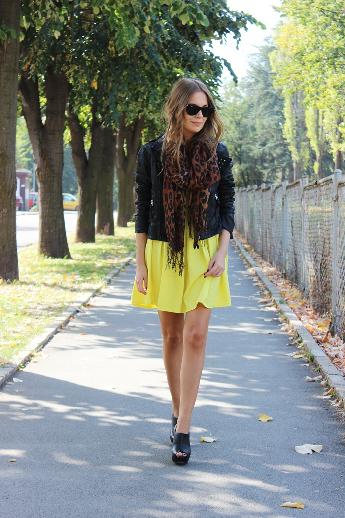 Fashion and style chasing cars Fashion and style vanja