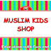 jom like page muslim kids shop dekat facebook