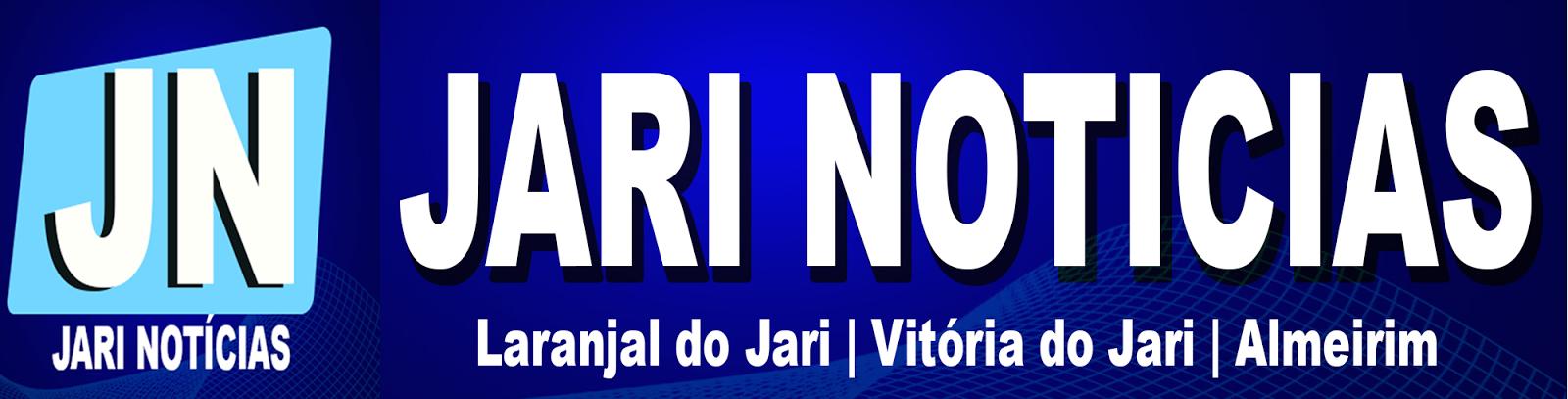 JARI NOTÍCIAS