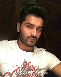 Mrunal Jain New Photo Selfie