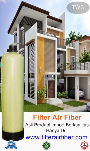 Filter Air Bagus Dan Murah Kualitas OK