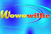 Wowowillie (TV5) - March 14, 2013 Replay