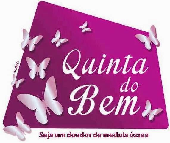Quinta do Bem