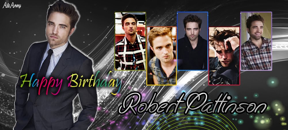 Ediciones Rob-Kris-Tay