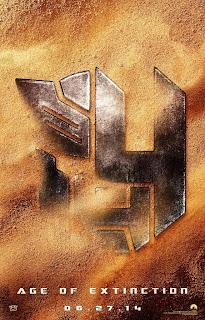Transformers: A Era da Extinção   Dublado Download