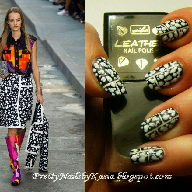 http://prettynailsbykasia.blogspot.com/2014/10/chanel-collection-springsummer-2015_4.html