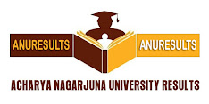 ANU UG 1st, 3rd, 5th Sem Oct / Nov 2019 Exam Results