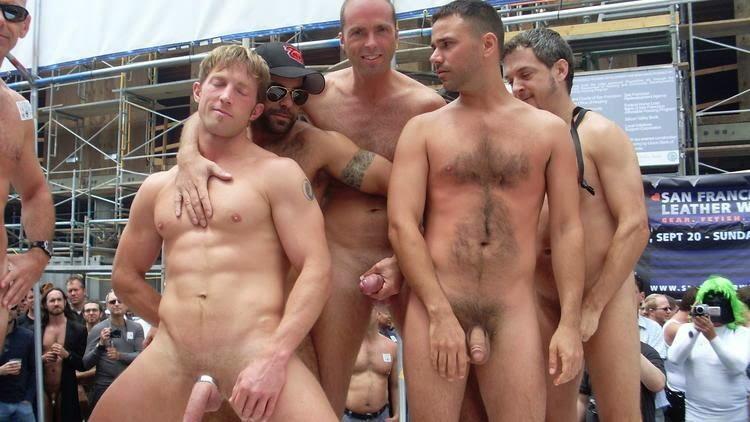 gay bottom or top