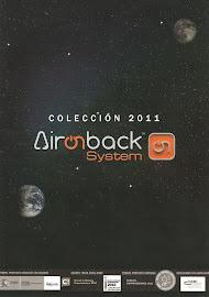 Aironback