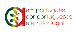 Alfarroba em Português