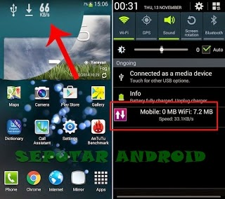 download aplikasi internet info apk