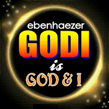 go to Ebenhaezer News