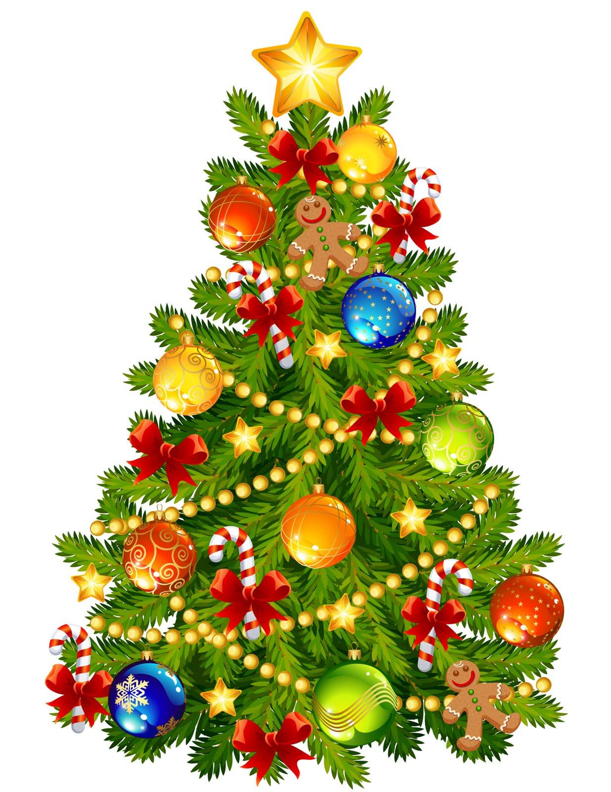 La magia de las palabras sof a y la navidad por patricia - Comprar arboles de navidad decorados ...