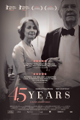 45 Years 2015 watch full movie english