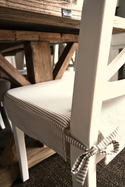 esszimmerst hle von ikea neuesten design kollektionen f r die familien. Black Bedroom Furniture Sets. Home Design Ideas