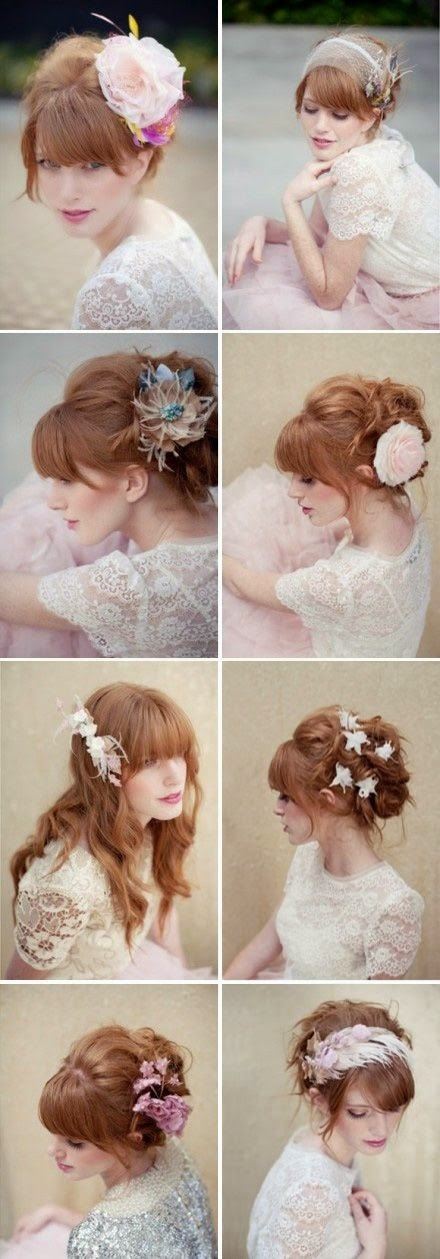 Prom Hairstyles For Long Hair Diy : Latest women fashion