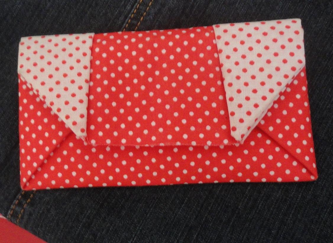 Bolsa Em Origami De Tecido : Bia bellas artes bolsa reciclada jeans