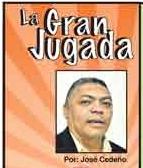 LA GRAN JUGADA