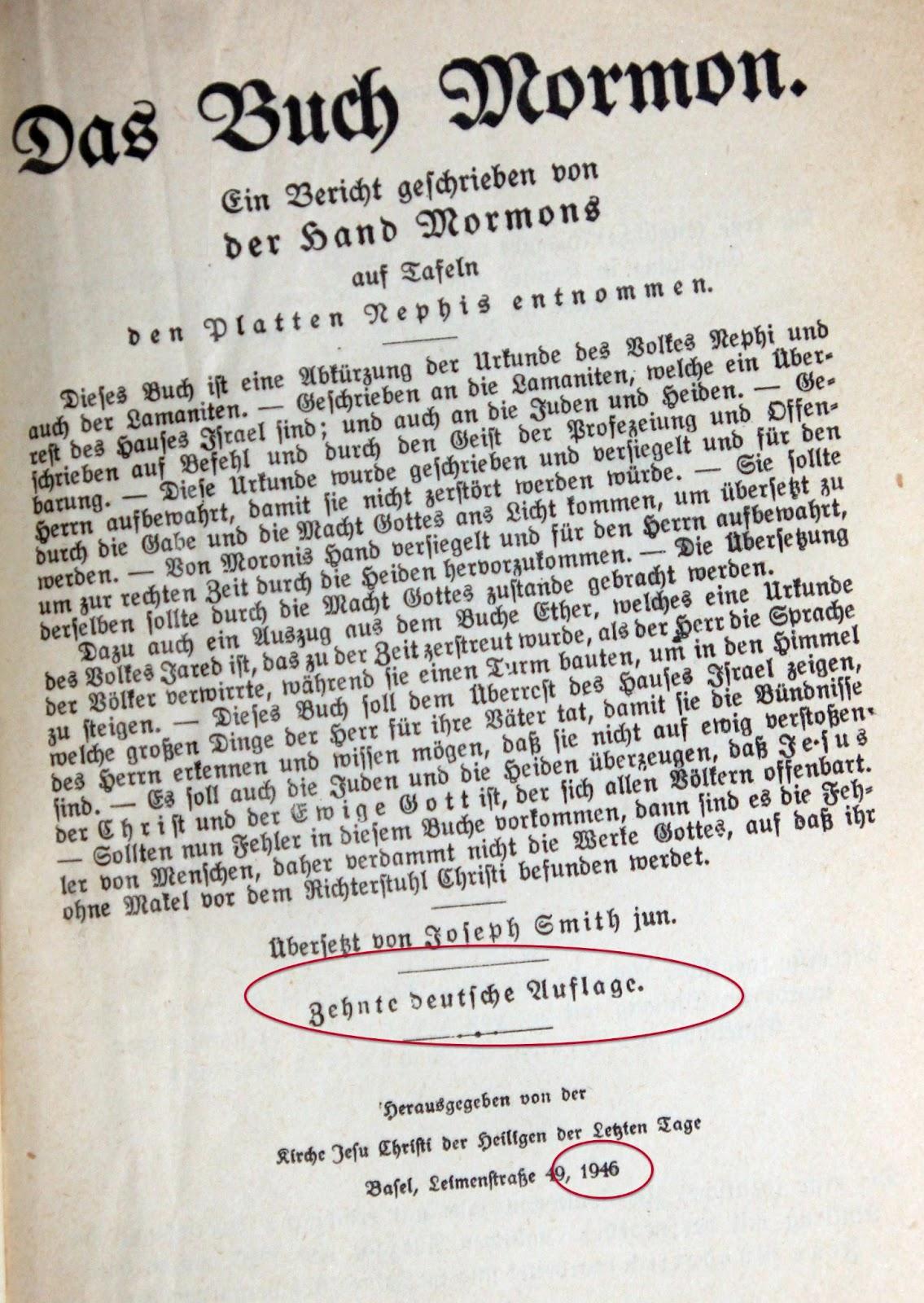 Großartig Lds Färben Zeitgenössisch - Malvorlagen Von Tieren - ngadi ...
